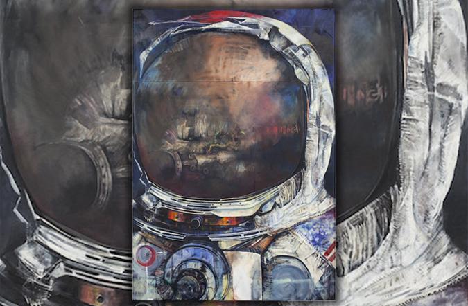 Moonman-V